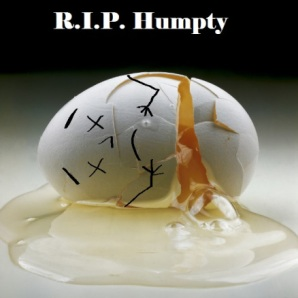 rip-humpty-big